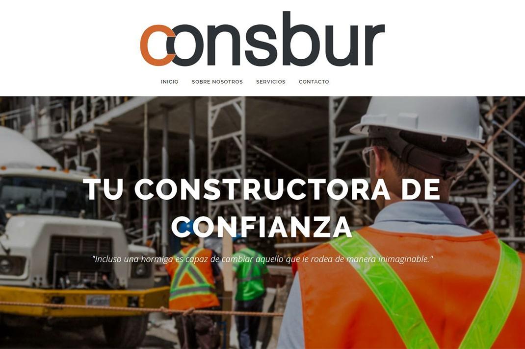 NetKey - Consbur - www.consbur.com